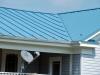 metal roofing winchester va